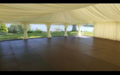 Blue Sky Gazebos Ltd 4