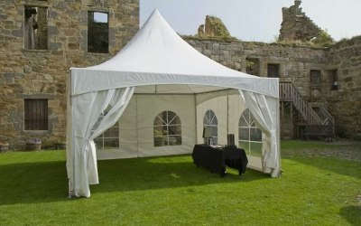 Blue Sky Gazebos Ltd 2