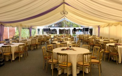 LUXE Marquees 2