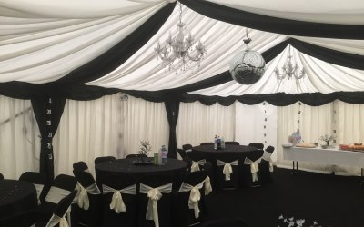 LUXE Marquees 4