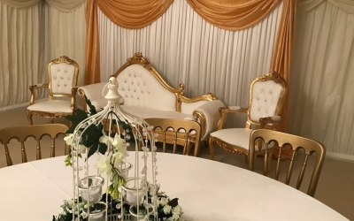 LUXE Marquees 7