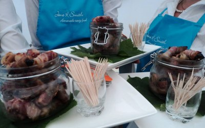Jane Smith Catering 7