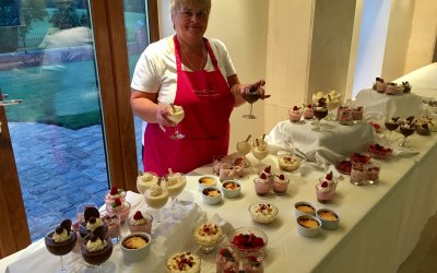 Jane Smith Catering 1