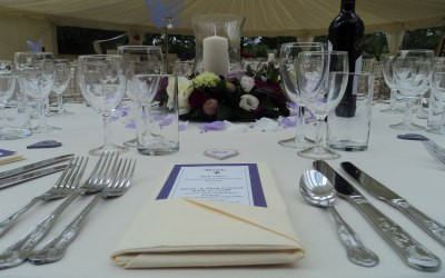 Jane Smith Catering 3