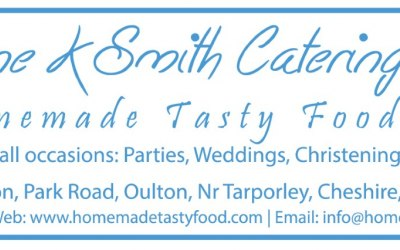 Jane Smith Catering 2