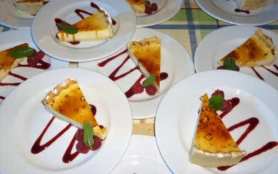 Jane Smith Catering 8