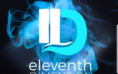 Eleventh Dimension Mobile Bar Hire 2