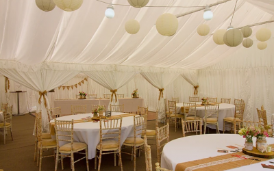 Mid-Sussex Marquees 3