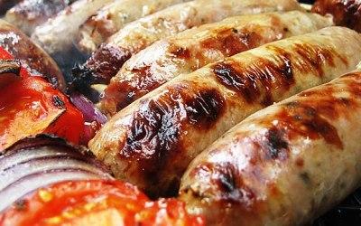 Seasoned Sausage Company 2