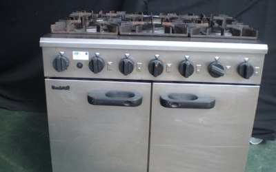 Cookers, Fridges, BBQ`s, Hot Cabinets