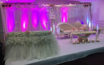 YeniEni Events Decor 7