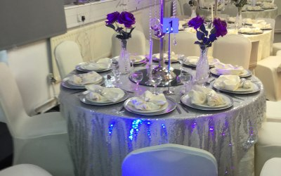 YeniEni Events Decor 9