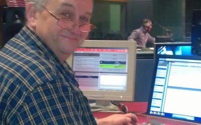 Commercial & BBC Radio
