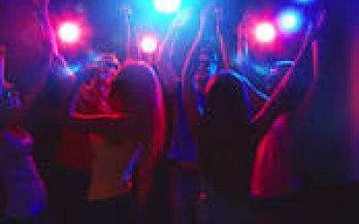 Audio FX Events - Mobile Discos Lincolnshire