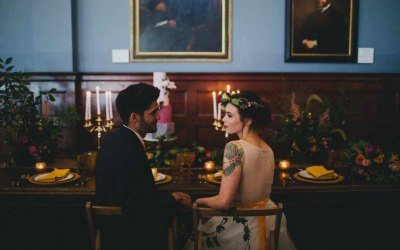 Love At First Sight Floristry & Styling 3