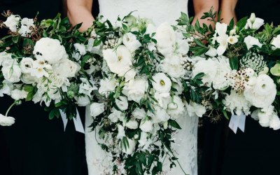 Love At First Sight Floristry & Styling 7