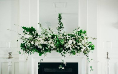 Love At First Sight Floristry & Styling 6