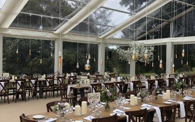 Lucie Ann - Wedding & Event Planner 5