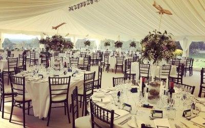 Lucie Ann - Wedding & Event Planner 4