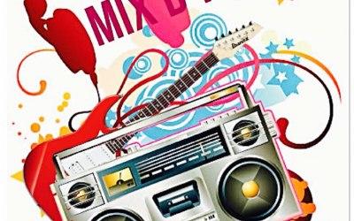 Mix'd Tape 2