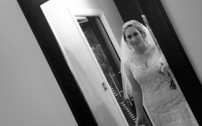 Image Wedding Photography 1