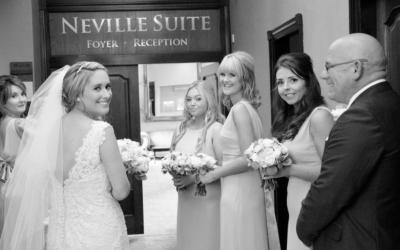 Image Wedding Photography 2