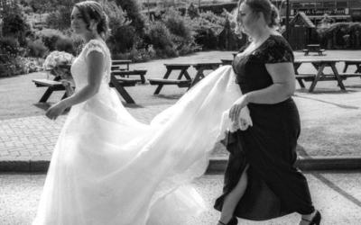 Image Wedding Photography 3