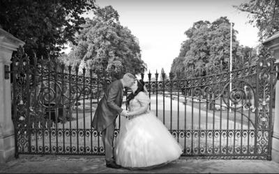Image Wedding Photography 4