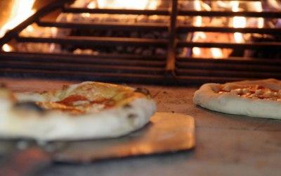 Pizza Mondo 2