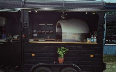 Pizza Mondo 1