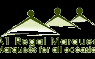 A1 Regal Marquees 6