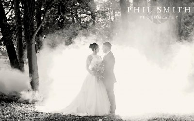 Phil Smith Photography 2