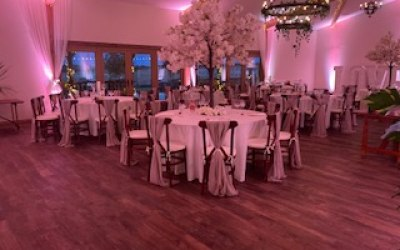 Blackthorn Events 8