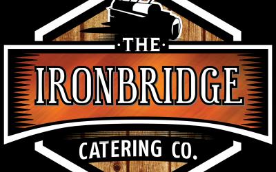 Ironbridge Catering  7