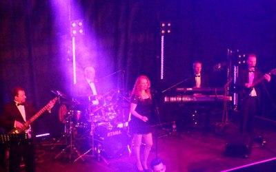 Debbie Boyd Band 6
