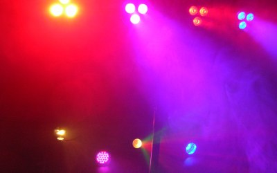 Supersonic Entertainment 4