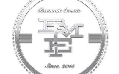Bemanic Events 7