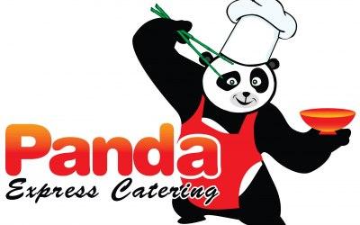 Panda Catering 2