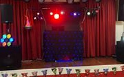PureDance Mobile Disco and Party Entertainment 3