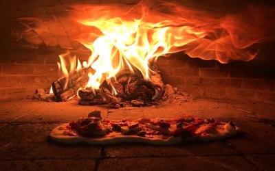 The Artisan Cook 1