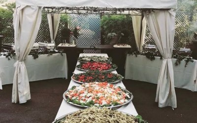 Limeberry Catering 7