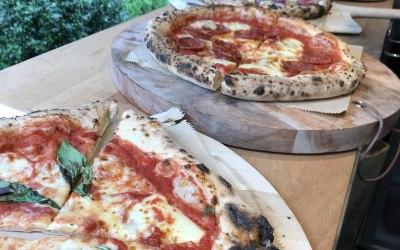 Falvo Artisan Pizza Co. 5