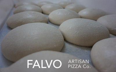 Falvo Artisan Pizza Co. 8