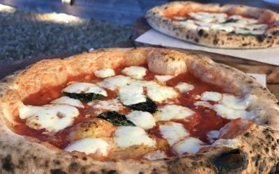Falvo Artisan Pizza Co. 2