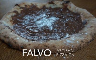 Falvo Artisan Pizza Co. 7