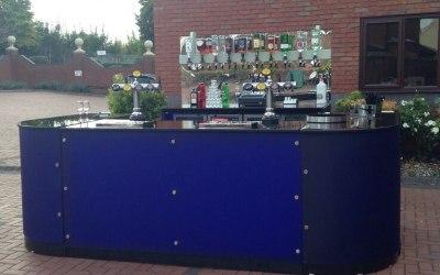 A1 Mobile Bars 4