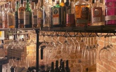 The Bon Vivant Mobile Bar Company 3
