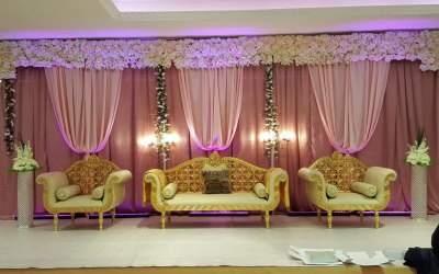Khushi Wedding Services 2