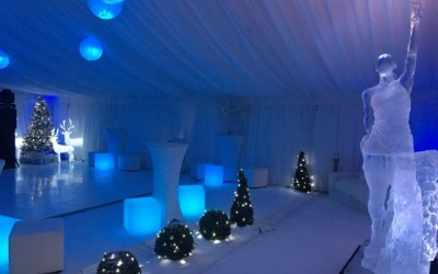 Manor Hire Marquees 5