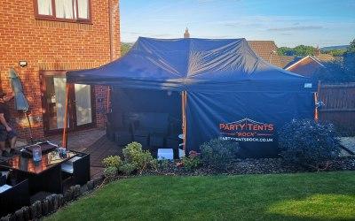 Party Tents Rock 4